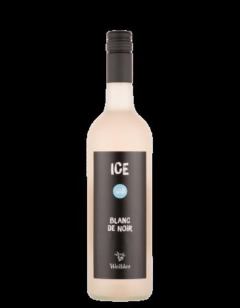 ICE-Blanc de Noir