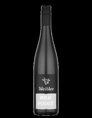 Weißwein-Cuvée