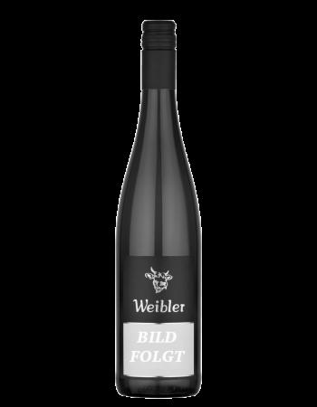 Winzer-Glühwein weiß